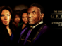 Greenleaf TV show on OWN: ratings (cancel or renew?)