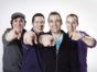 Impractical Jokers TV show on truTV: season 5 (canceled or renewed?).