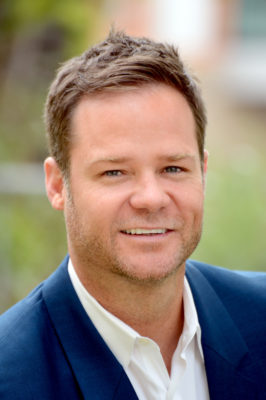 Nashville TV show renewed for fifth season on CMT. Jayson Dinsmore CMT Executive Vice President of Development.