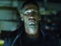 Marvel's The Punisher; Netflix TV shows