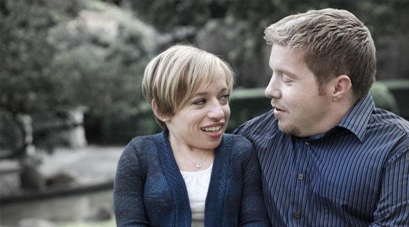 The Little Couple; TLC TV shows
