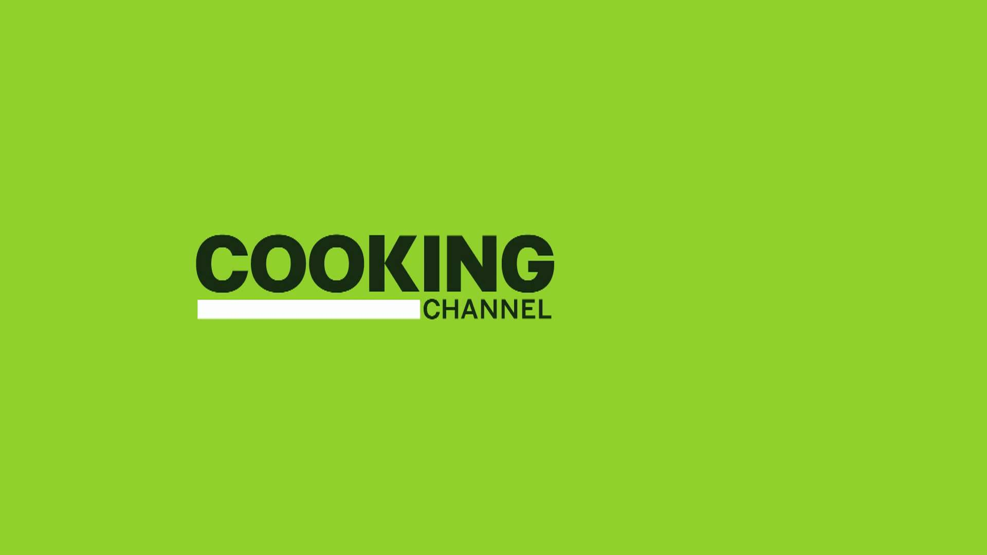 Food's Greatest Hits: New Cooking Channel Series to Debut ...