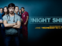 The Night Shift TV sho on NBC: ratings (cancel or renew for season 4?)
