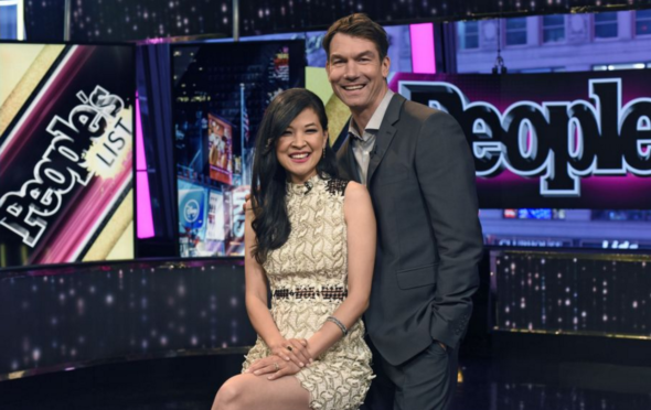 People's List TV show on ABC (cancel or renew?)