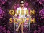 Queen of the South TV show on USA Network (cancel or renew for season 2?)