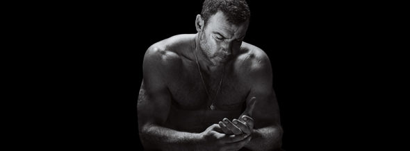 Ray Donovan TV show on Showtime: ratings (cancel or renew for season 5?)