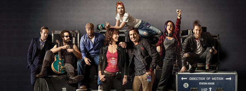 Roadies Tv Show On Showtime Ratings Cancel Or Renew
