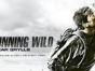 Running Wild with Bear Grylls TV show on NBC (canceled or renewed?)