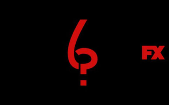 American Horror Story TV show on FX: season 6 (canceled or renewed?). Am