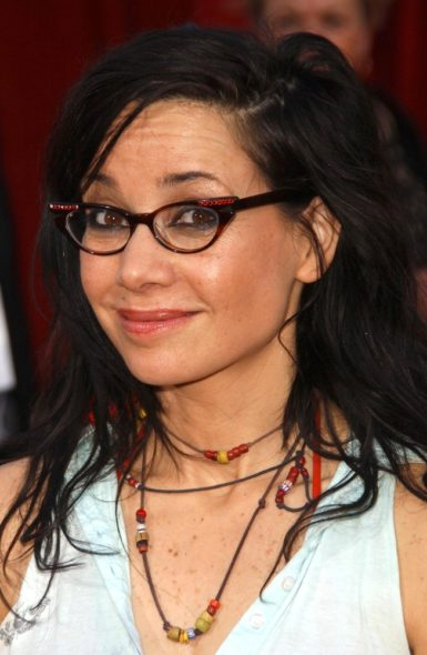 Foreign Bodies TV show on TNT casts Janeane Garofalo as Sam; season 1 (canceled or renewed?).