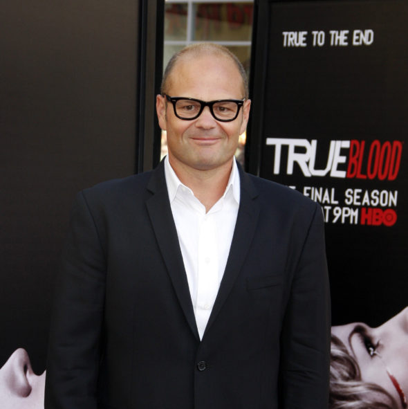 The Deuce TV show on HBO: season 1 (canceled or renewed?). Chris Bauer cast as series regular on The Deuce, season one, HBO.