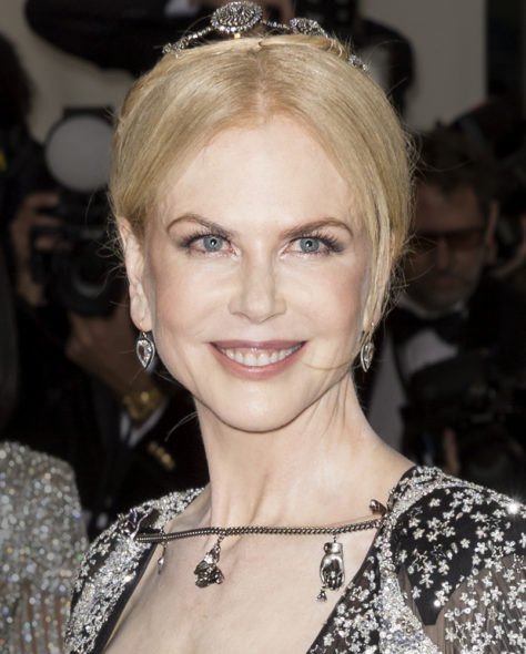 Top of the Lake TV show on SundanceTV and BBC: Nicole Kidman joins season 2 cast (canceled or renewed?)