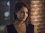 "Arrow -- ""The Secret Origin of Felicity Smoak"" -- Image AR305b_0296b -- Pictured: Willa Holland as Thea Queen -- Photo: Cate Cameron/The CW -- © 2014 The CW Network, LLC. All Rights Reserved."