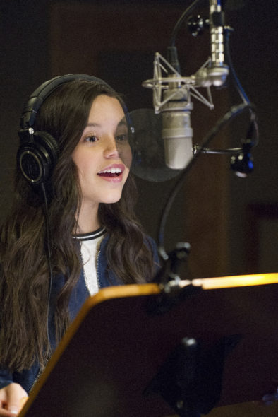 Elena of Avalor TV show on Disney Channel: season 1 (canceled or renewed?).