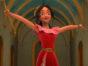 Elena of Avalor TV show on Disney Channel: season 2 renewal (canceled or renewed?).