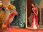 Elena of Avalor TV show on Disney Channel: season 1 premiere (canceled or renewed?).