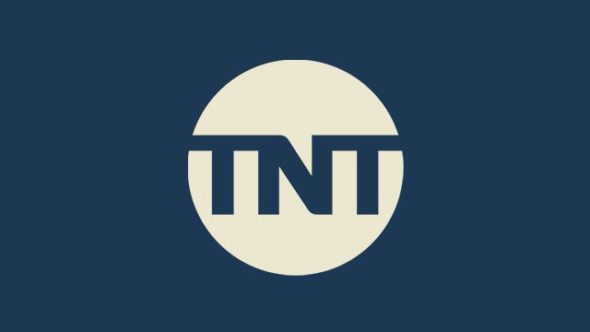 The Alienist TV show on TNT: season 1 (canceled or renewed?)
