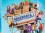 Community TV show sixth and final season on Hulu (canceled or renewed?)