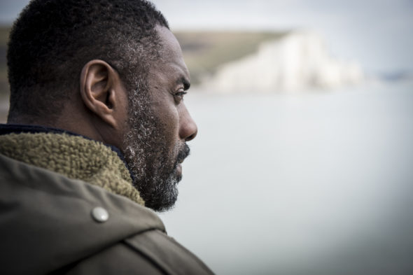 Luther TV show on BBC America: season 5 (canceled or renewed)?