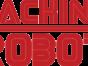 Hacking Robot TV show on USA Network: season 1 (canceled or renewed?).