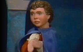 Mister Rogers' Neighborhood TV show on PBS- Puppeteer Carol Switala Dies at age 69. Prince Tuesday.