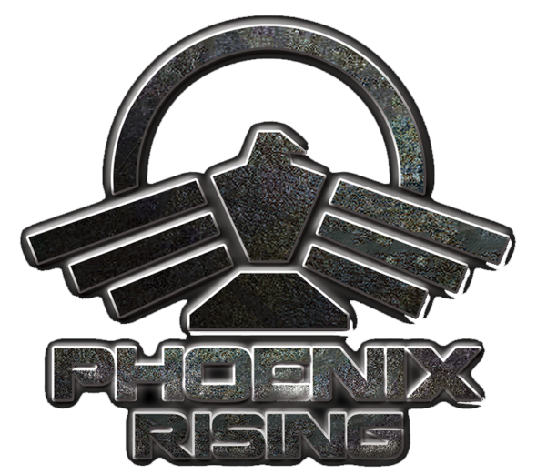 Phoenix Rising TV show sequel to Captain Power and the Soldiers of the Future in development.