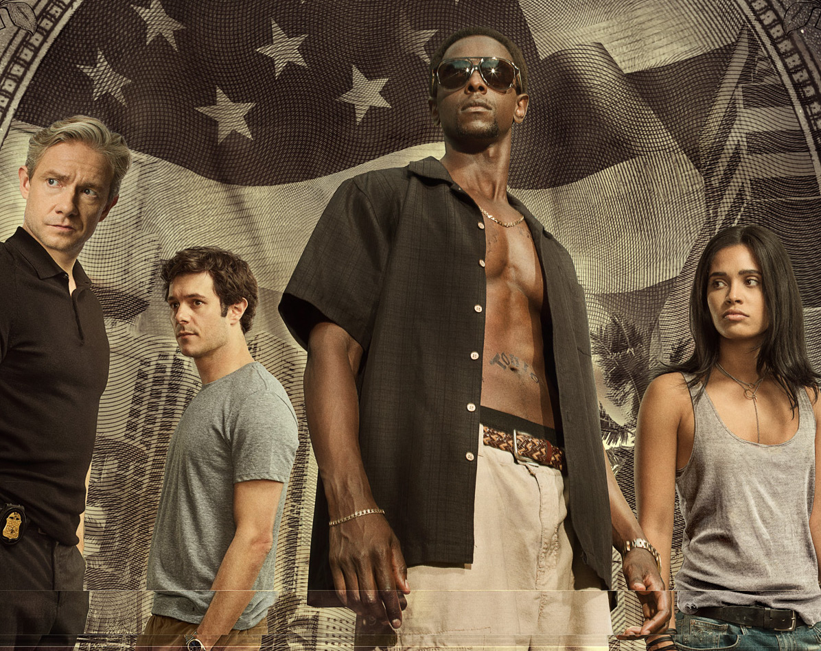 Startup: Crackle Releases Extended Trailer and Art ...