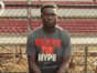 Last Chance U TV show on Netflix