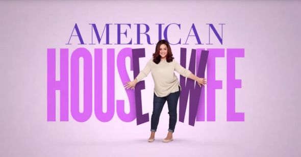 Image result for American Housewife ABC