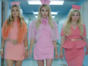 Scream Queens TV show on FOX