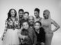 TI & Tiny: The Family Hustle TV show on VH1: season 4 (canceled or renewed?).
