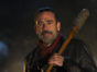 Jeffrey Dean Morgan, Tom Payne, Austin Amelio, Xander Berkeley promoted to series regulars on The Walking Dead TV show on AMC: season 7 (canceled or renewed?).