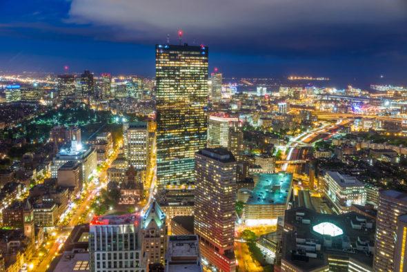 Boston EMS TV show on ABC: season 2 (cancel or renew?)