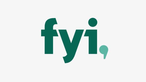 FYI Network