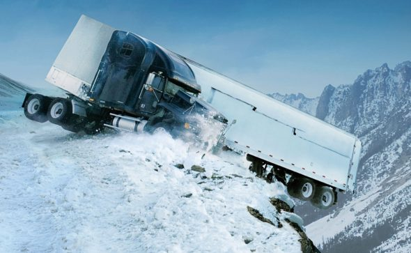 Ice Road Truckers New Season 2020 Ice Road Truckers: Cancelled or Returning for Season 11