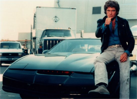 knight rider 2008 season 1 episode 13