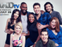 MADtv TV show on CW: ratings (cancel or renew?)