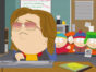 South Park TV show on Comedy Central: season 19 (canceled or renewed?).