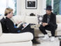 Hollywood Medium TV show on E!