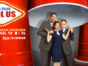 Penn & Teller: Fool Us TV show on CW: ratings (cancel or renew for season 4?)