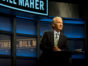 Real Time with Bill Maher TV show on HBO (season 16 renewal)