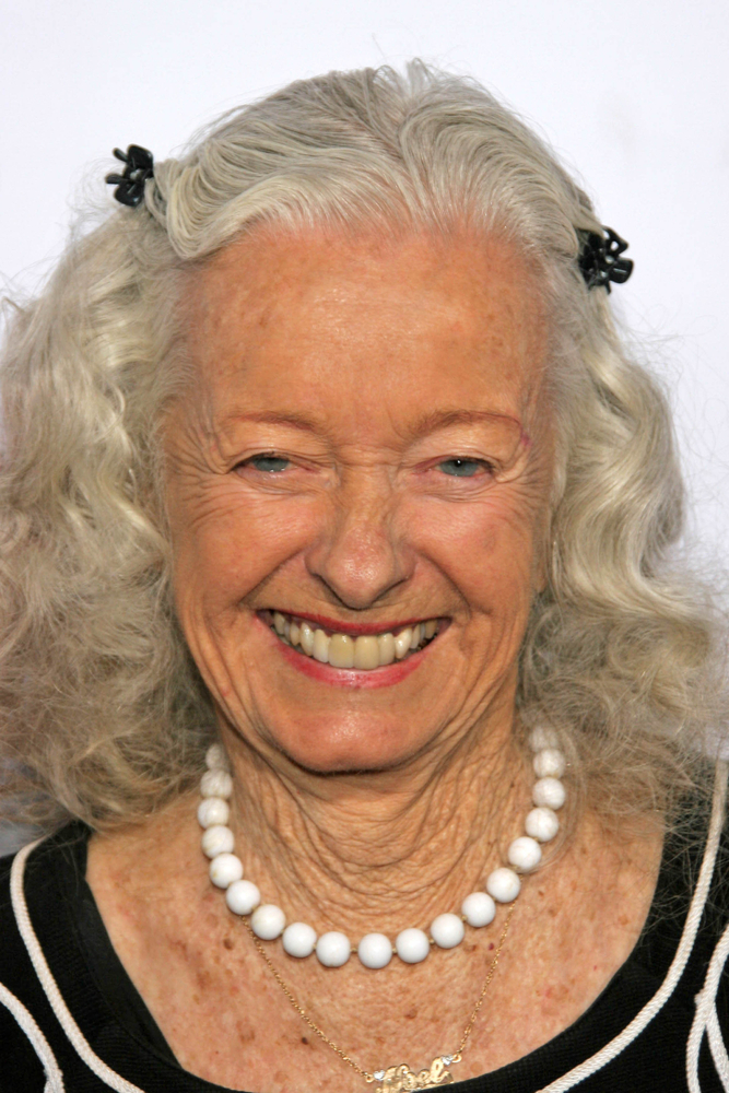 Noel Neill nudes (32 pics) Paparazzi, Twitter, see through