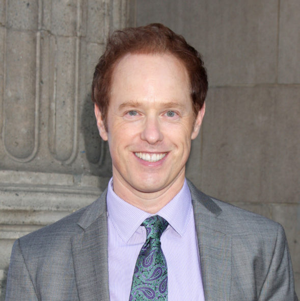 Raphael Sbarge to appear in Once Upon a Time TV show season 6 premiere on ABC.
