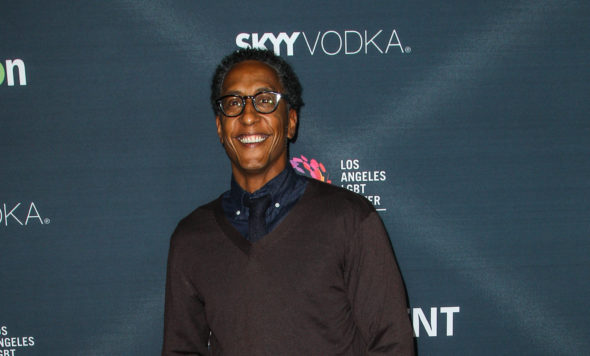 Andre Royo cast in season 4 of Masters of Sex TV show on Showtime: (canceled or renewed?).