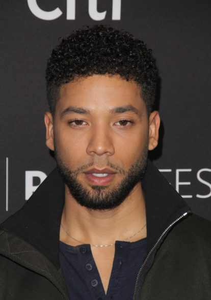 Smollett Eats TV show on Food Network: season 1 (canceled or renewed?).