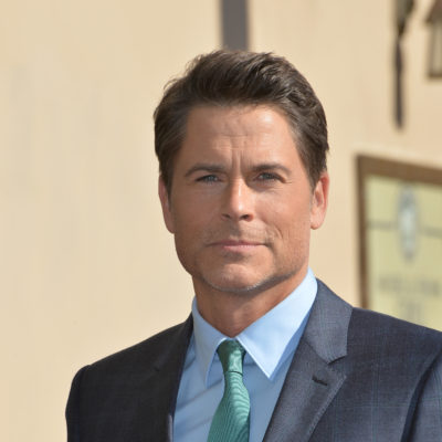 Rob Lowe cast as Colonel Ethan Willis in the Code Black TV show on CBS: season two (canceled or renewed?).