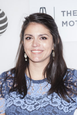 Scream Queens: Cecily Strong (SNL) to Guest in Season Two ...