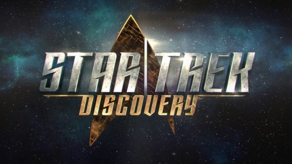 Star Trek: Discovery TV show on CBS All Access (cancel or renew?)