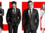Suits TV show on USA Network: ratings (cancel or renew for season 7?)