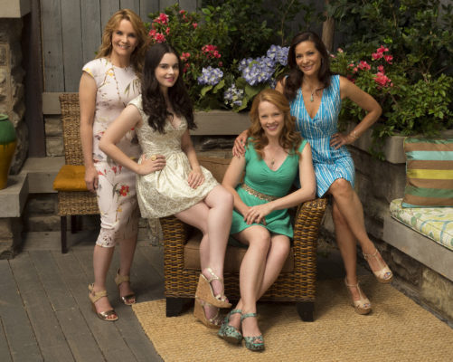 Switched at Birth TV show on Freeform: season 5 premiere (canceled or renewed?).